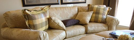 Cleaners Haringey Upholstery Cleaning Haringey N4